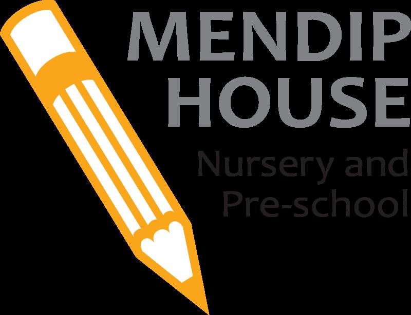 Mendip House